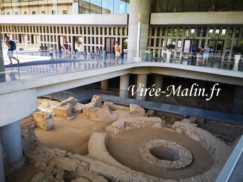 musee-acropole-athenes-fondation