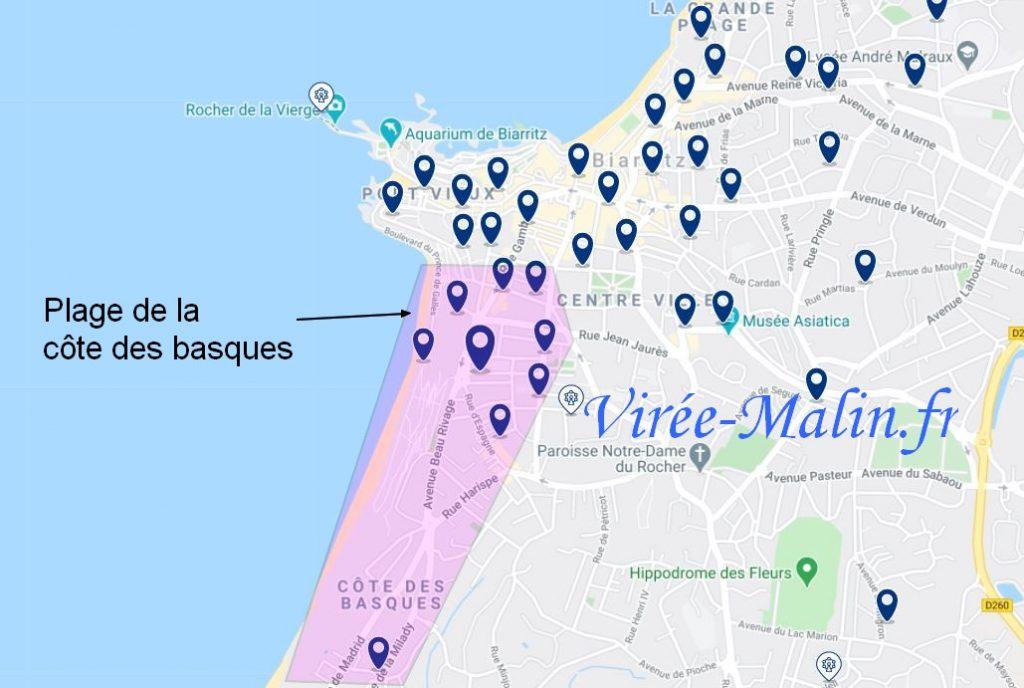 ou-dormir-pour-surfer-biarritz