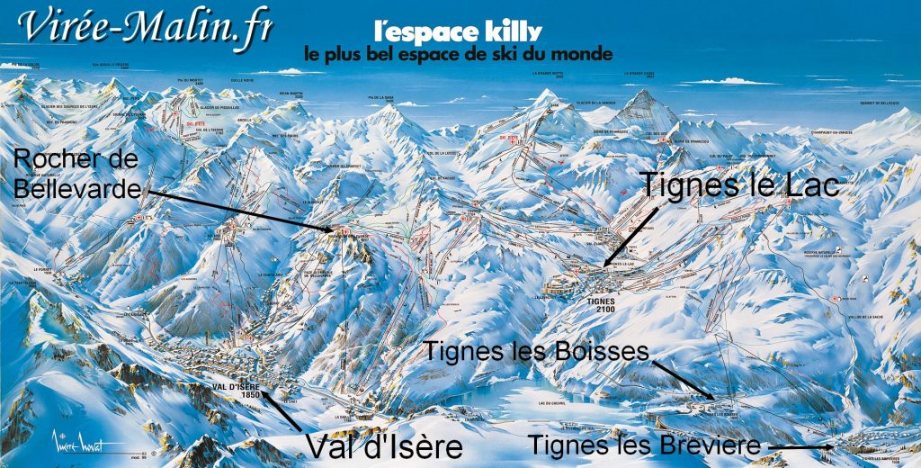 piste-skiables-tignes-val-d-isere