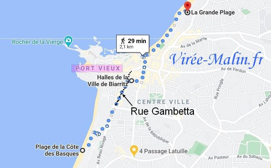 quel-quartier-loger-biarritz
