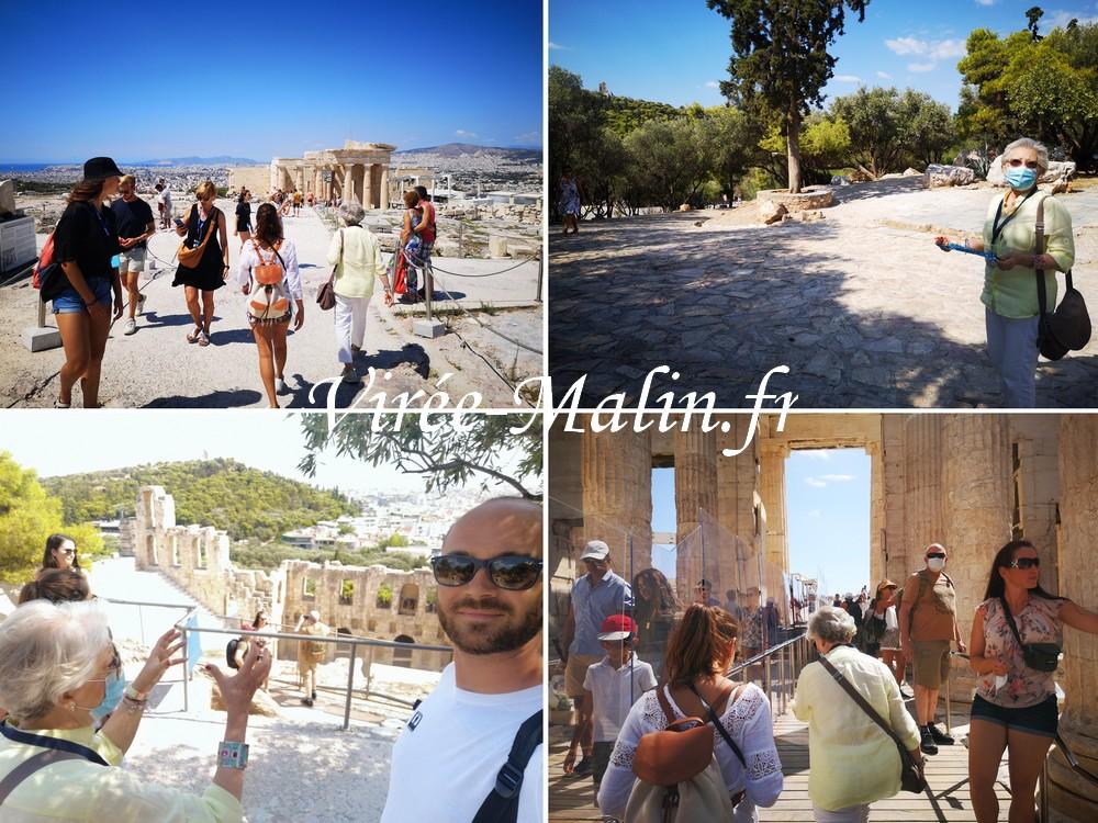 visite-guidee-en-francais-musee-acropole-et-acropole