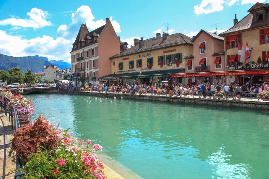 visiter-annecy-que-faire-annecy