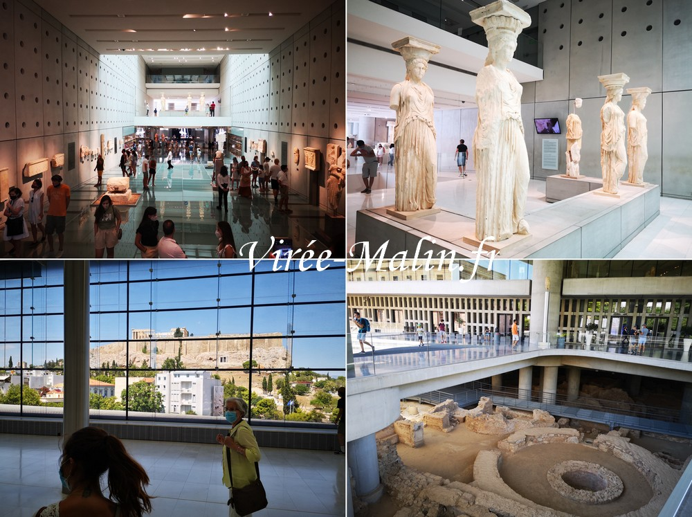 visiter-musee-acropole