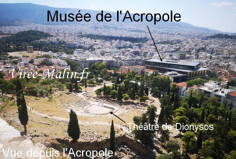 vue-sur-le-musee-acropole-depuis-acropole