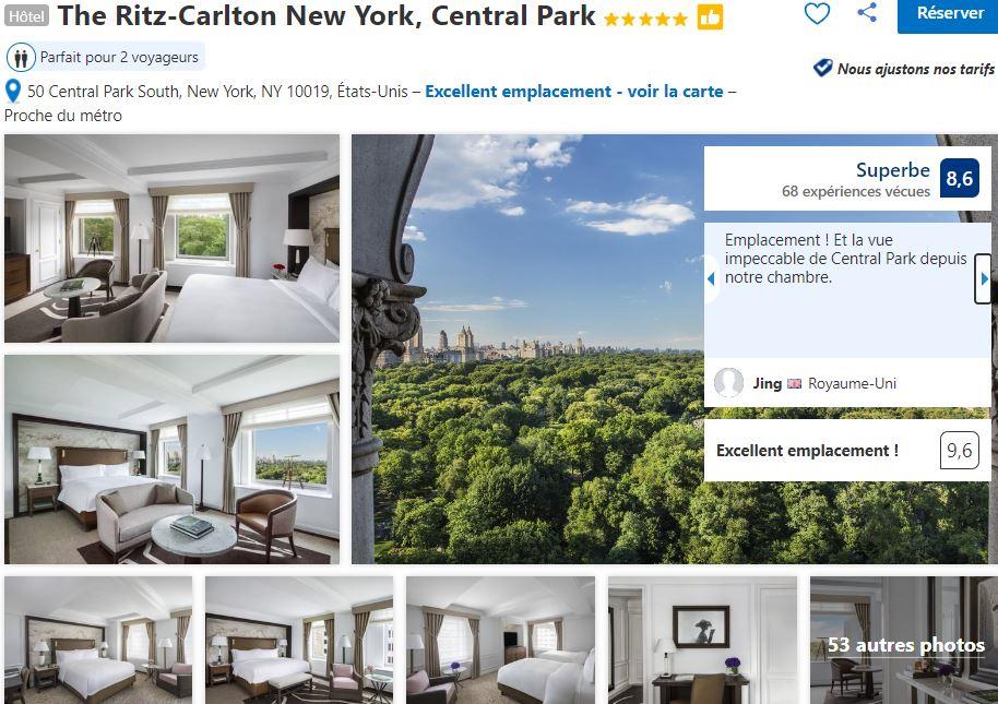 5-etoiles-new-york-the-ritz-carlton
