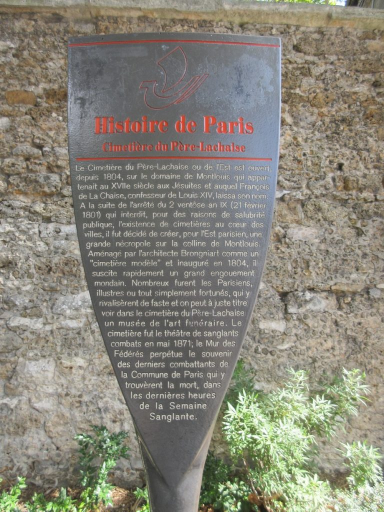 Panneau-cimetiere-Pere-Lachaise