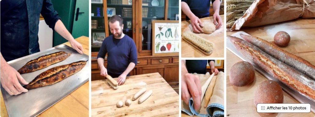 activite-cuisine-paris-faire-du-pain