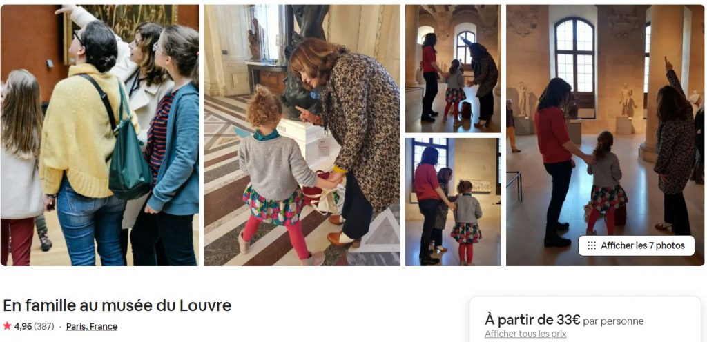 activite-musee-louvre-en-famille-paris