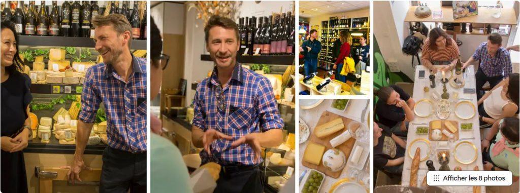 activite-vin-fromage-sommelier-paris