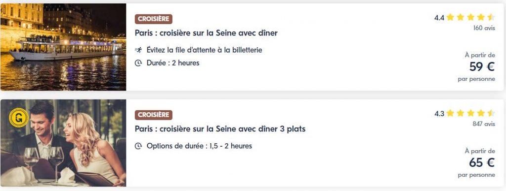 activites-bateau-seine-paris