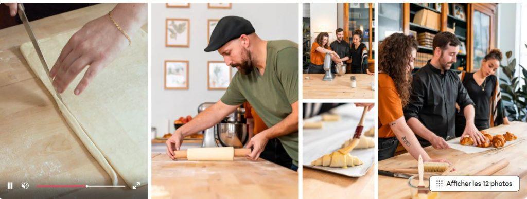 activite-croissant-pain-chocolat-paris
