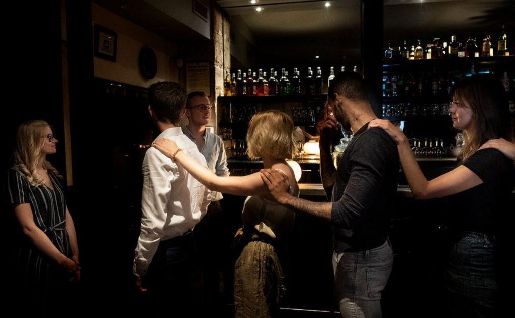 activites-dans-le-noir-restaurant-paris