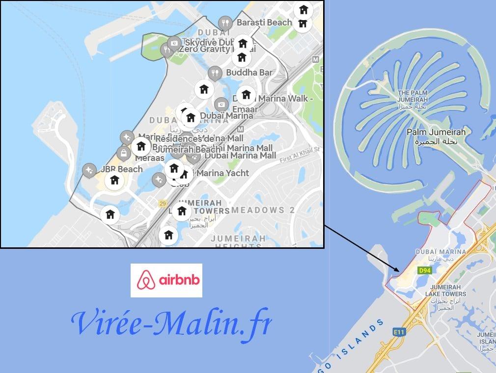 airbnb-dubai-marina