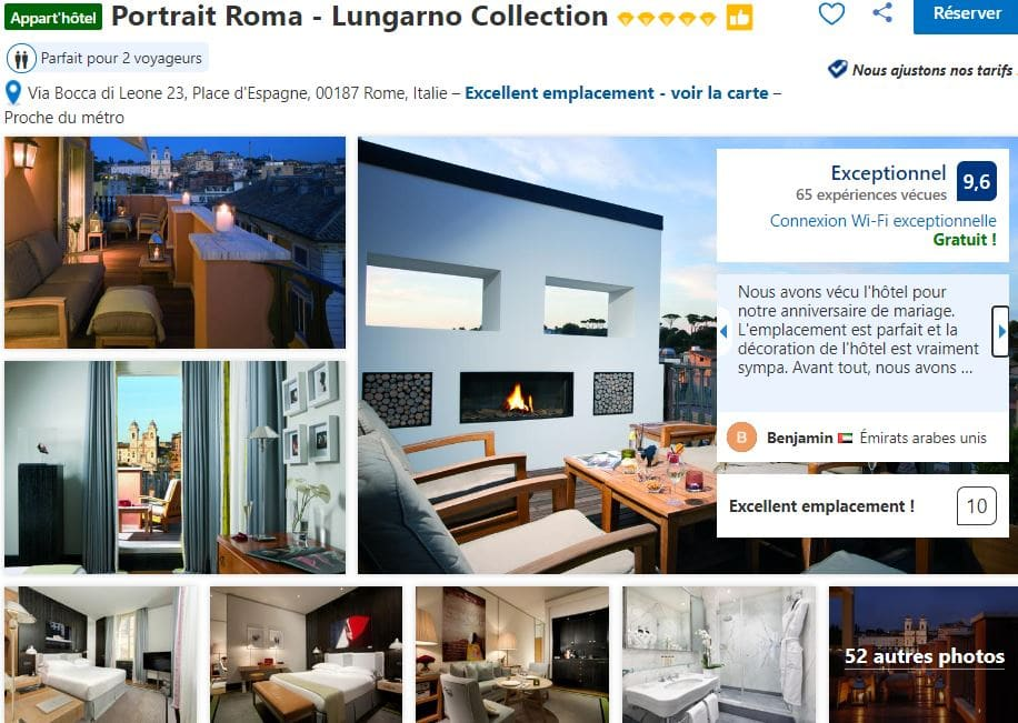 appart-hotel-luxe-rome