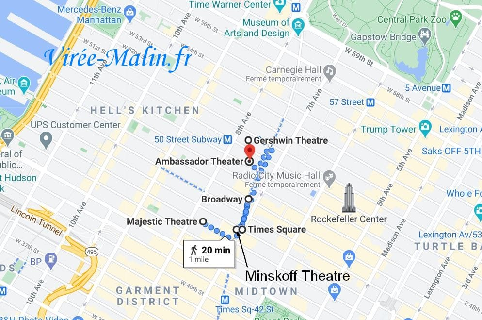 broadway-avenue-theatre-musical-googlemap