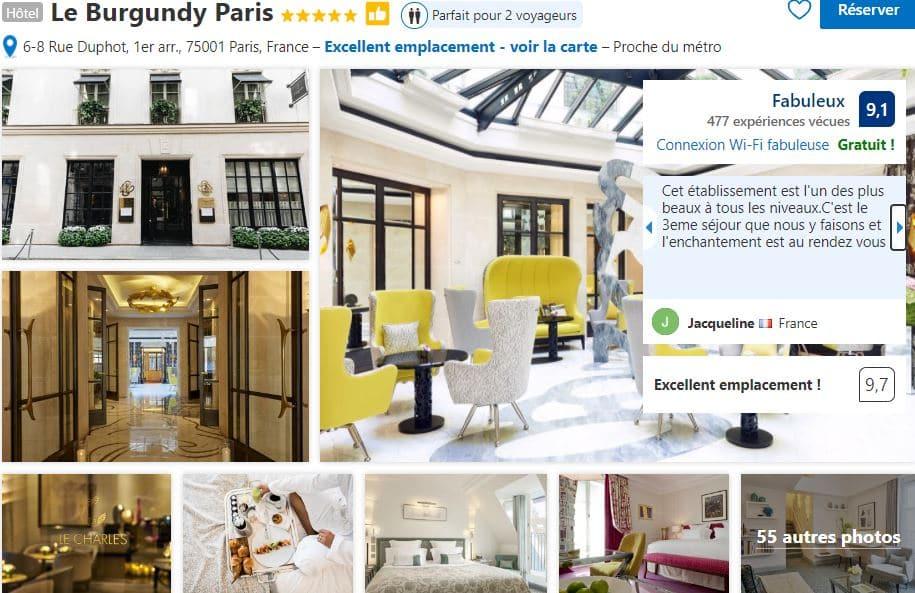 burgundy-paris-hotel-luxe