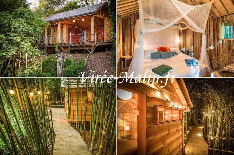cabane-bambou-romantique-pays-basque