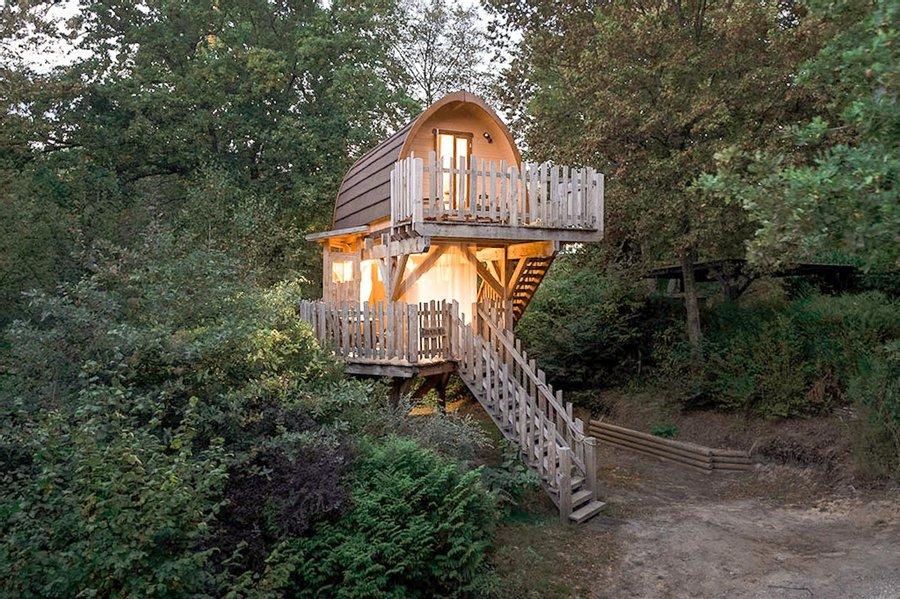 cabane-dans-arbres-proche-paris