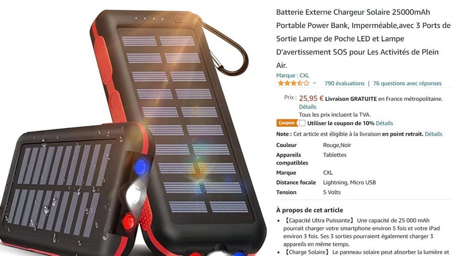 chargeur-solaire-portable-voyage
