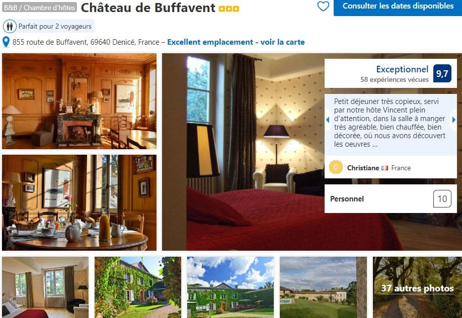 chateau-de-buffavent