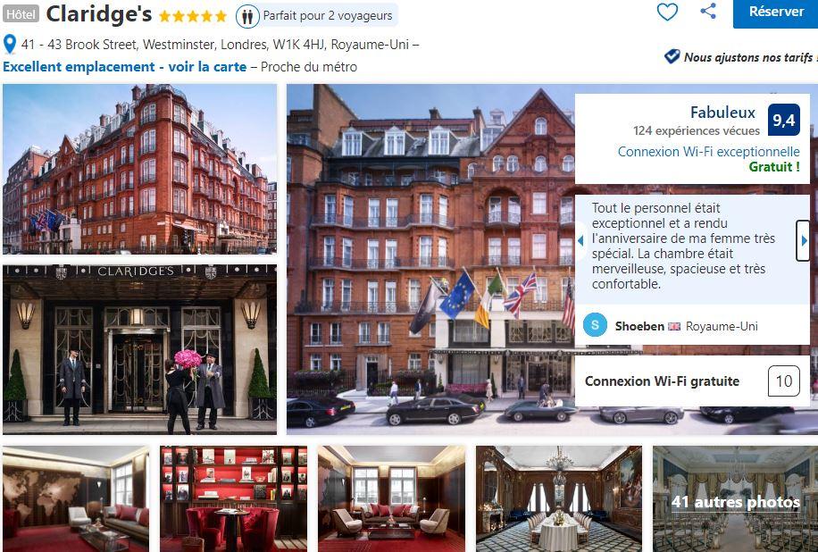 claridge-s-hotel-londres-pour-anniversaire