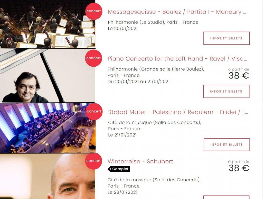 concert-theatre-spectacle-paris