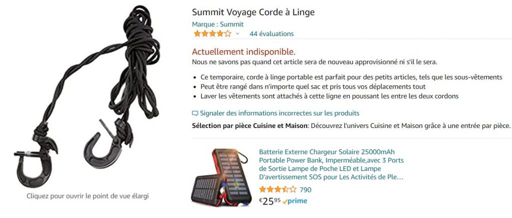 corde-linge-voyage