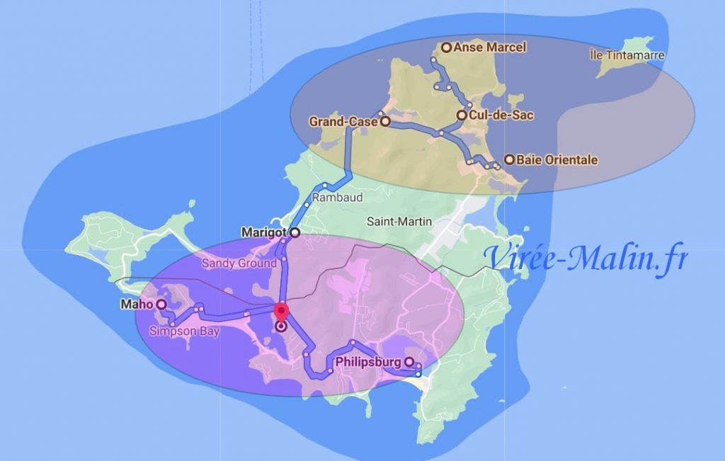 dans-quelle-zone-loger-ile-saint-martin-sud-ou-nord