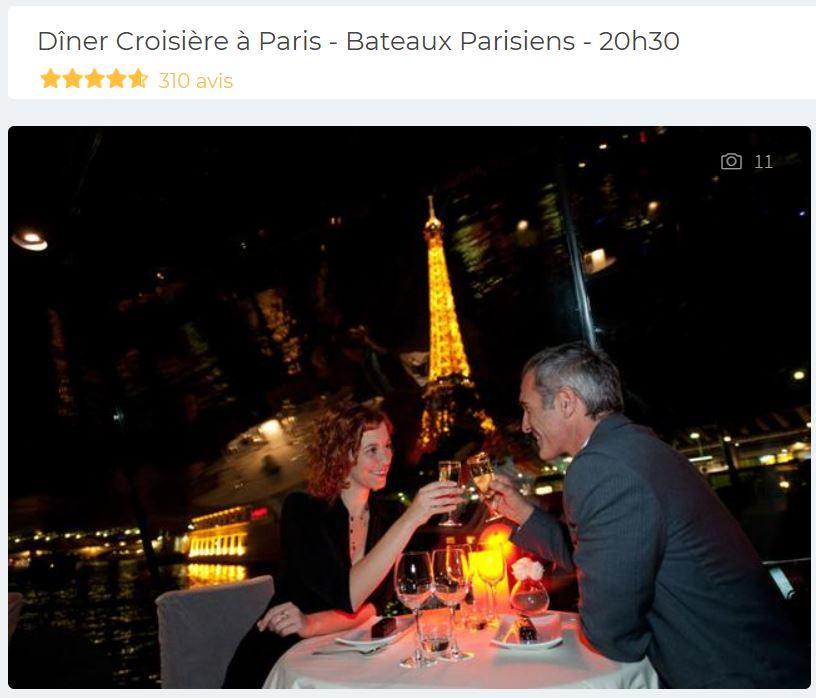 diner-romantique-croisiere-paris