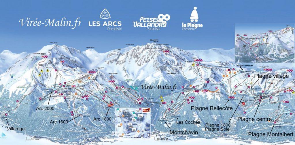 domaine-skiable-paradiski-la-plagne-alpes