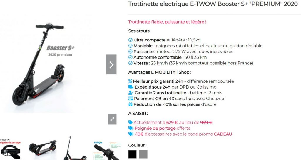 e-twow-booster