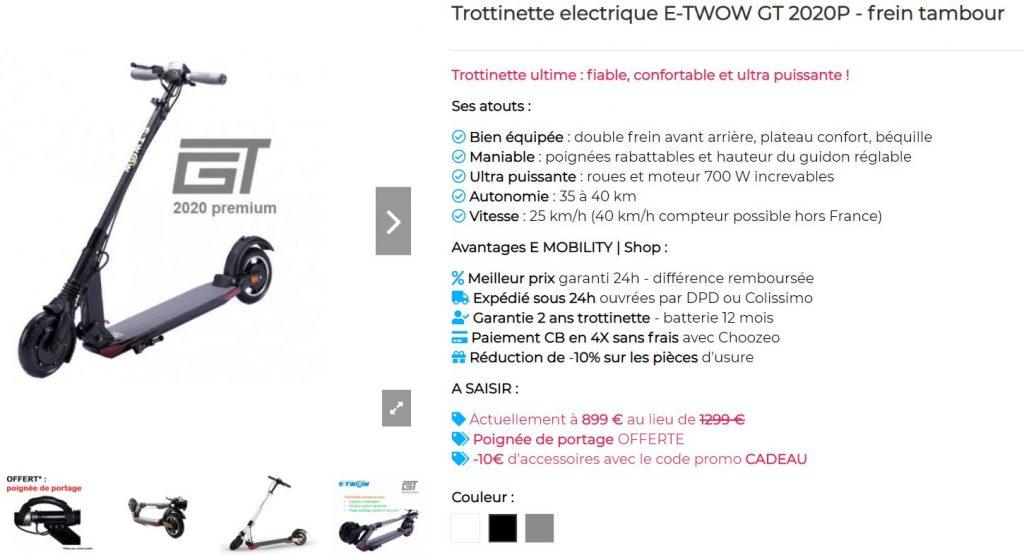 e-twow-gt