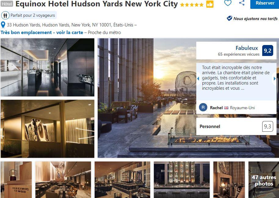 equinox-hotel-hudson-yards-new-york