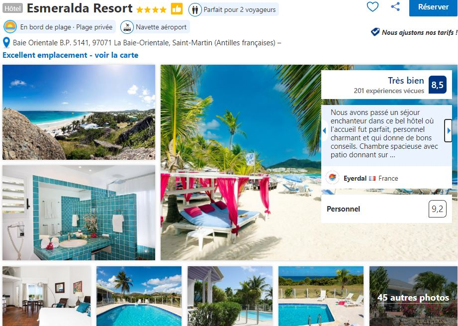 esmeralda-resort-saint-martin