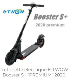 etwow-booster