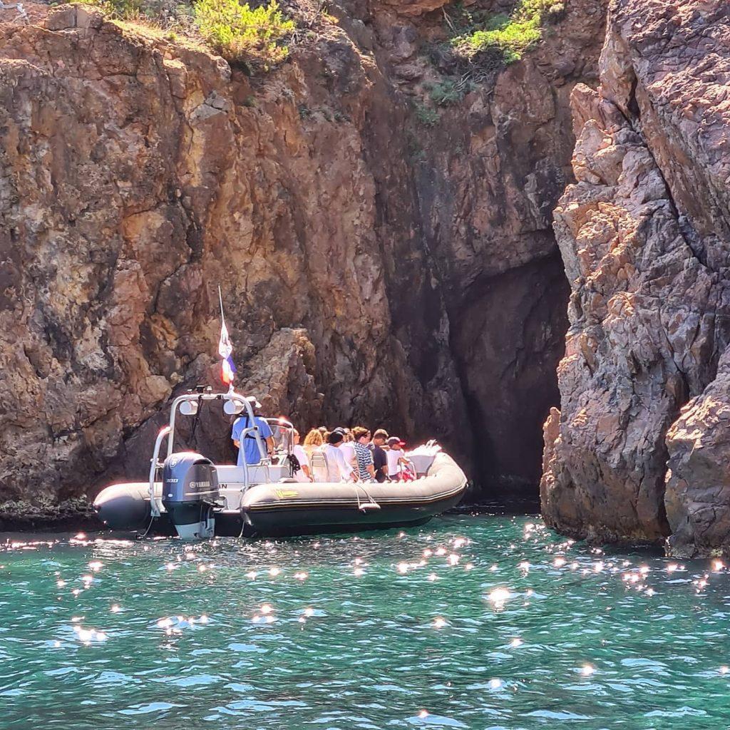 excursion-bateau-depuis-saint-raphael