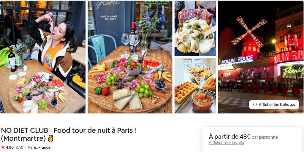food-tour-nuit-paris