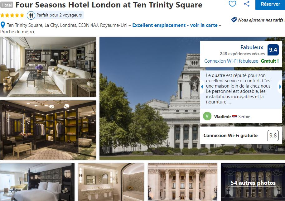 four-seasons-hotel-london-at-ten-trinity-square