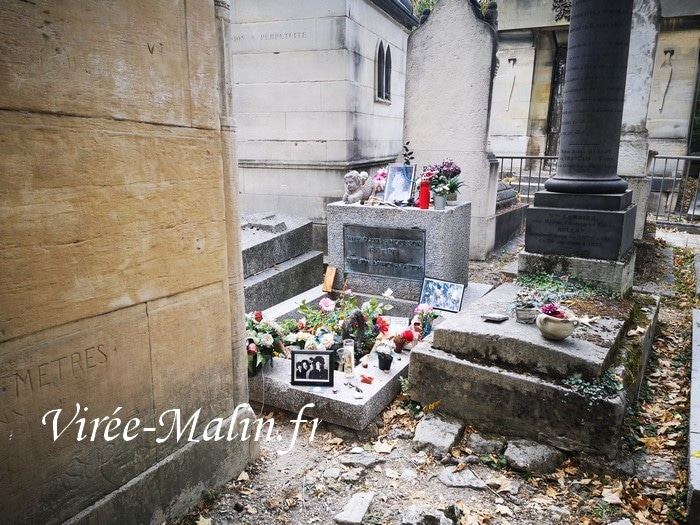 guide-tombe-chopin-pere-lachaise
