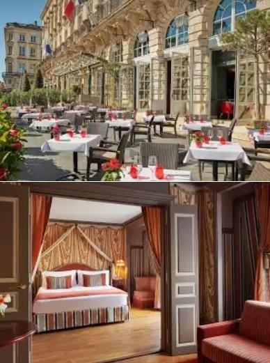 hotel-5-etoiles-bordeaux