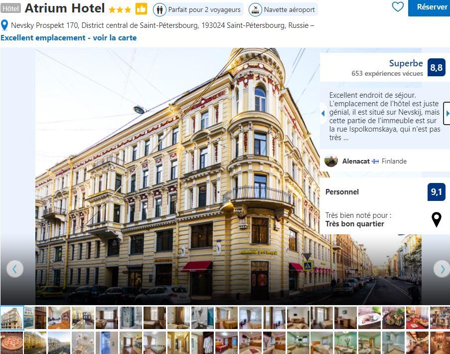hotel-calme-saint-petersbourg-et-bien-place