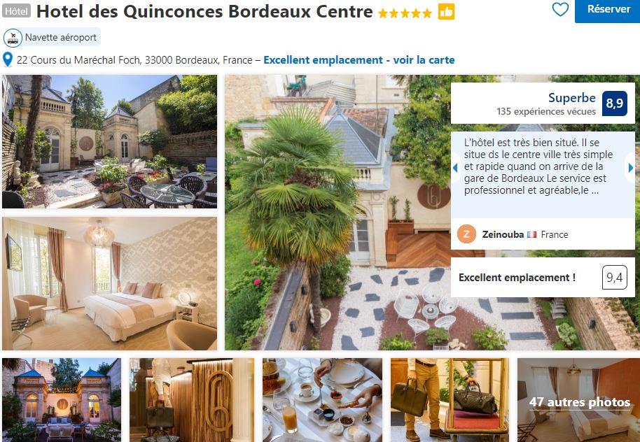 hotel-des-quinconces-bordeaux