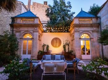 hotel-luxe-bordeaux-5-etoiles