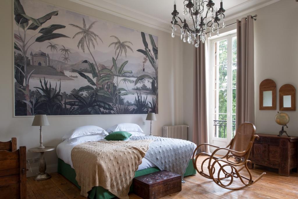 hotel-luxe-spa-bordeaux