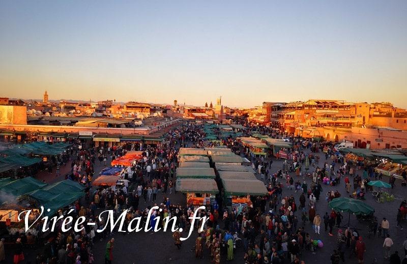hotel-proche-place-jemaa-el-fna-marrakech