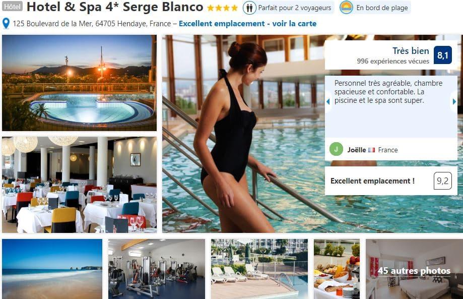 hotel-spa-serge-blanco-hendaye
