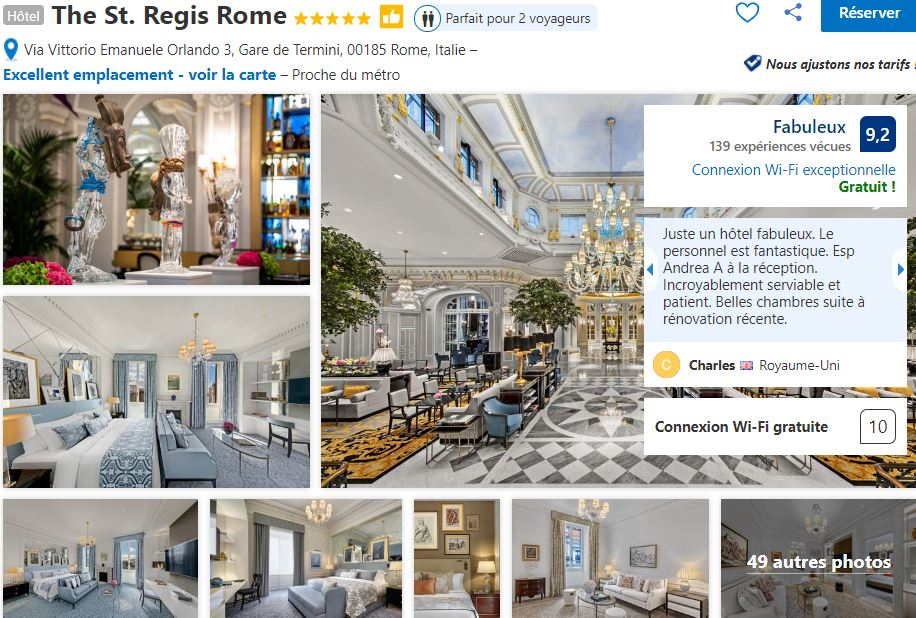hotel-the-st-regis-rome