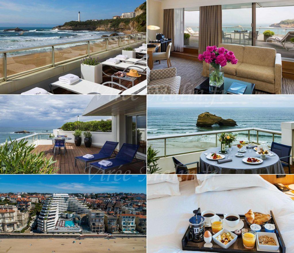 hotel-vue-ocean-biarritz