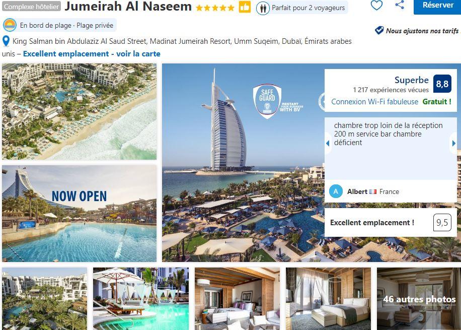 jumeira-al-naseem-hotel-luxe-dubai