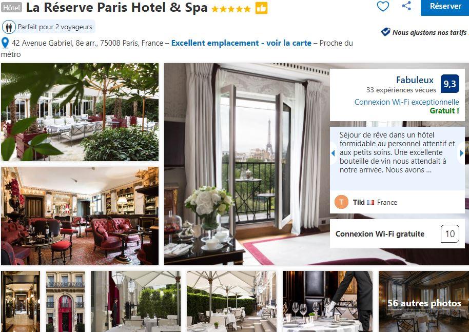 la-reserve-paris-hotel-spa-de-luxe